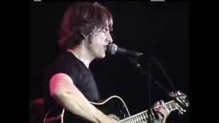 Watch Jimmy Wayne Blue And Brown video