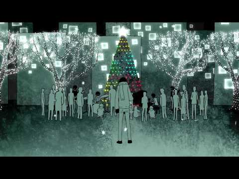 HOWL BE QUIET「Merry」MV