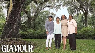 On Filming the Women of Charleston - Trailer