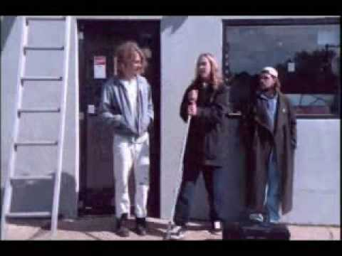 Soul Asylum-Cant Even Tell