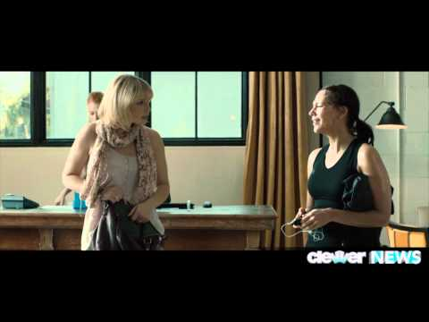 Celeste and Jesse Forever - Movie CLIP - Are You Single? (2012) - Andy Samberg Movie HDKaynak: YouTube · Süre: 1 dakika20 saniye