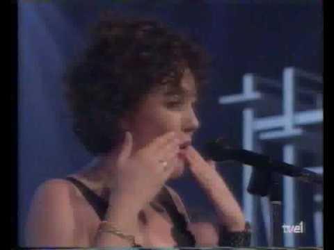 Deacon Blue - Twist and Shout - 1991