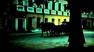 """Алексей Рыбников - """"Песня фонарщиков"""""""