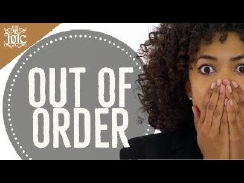 The Israelites: Woman Pastor Confesses She Knows The Churches Are Lying To Us!!!  ***MUST SEE***