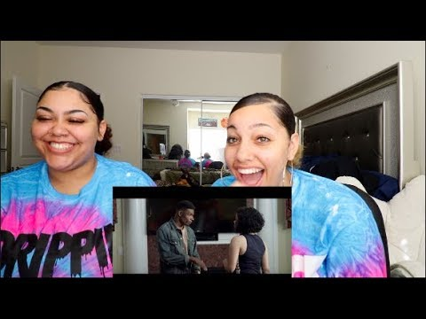 Layton Greene - Roll in Peace Remix (Official Video) Reaction | Perkyy and Honeeybee
