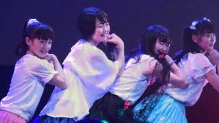 2016/04/24 水戸ご当地アイドル(仮) 単独LIVE②@VOICE水戸 水戸ご当地アイドル(仮) 検索動画 23
