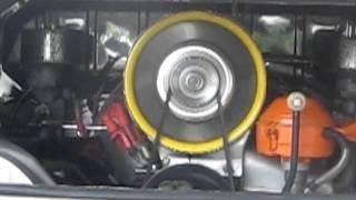 Video BEST VW ENGINE IN INDONESIA BY MR.KARYADI (PART 1) download MP3, 3GP, MP4, WEBM, AVI, FLV Oktober 2018