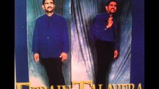 Efrain Talavera- Besos Que Matan