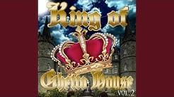 Bounce It Fast (feat. DJ Boogie)