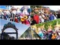 Video de Santa Maria La Asuncion