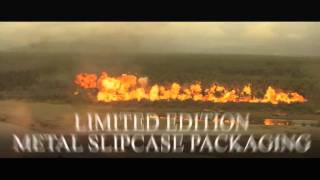 Apocalypse Now 3 Disc Blu-ray Trailer *