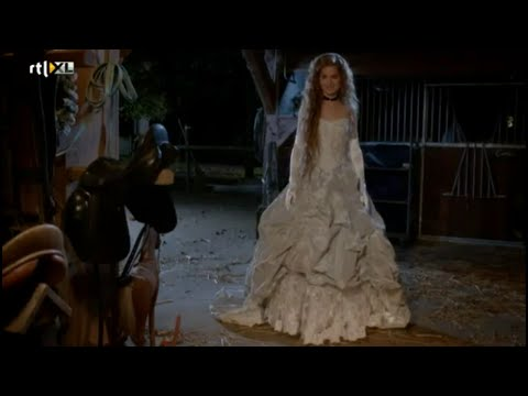 Cinderella - Movie