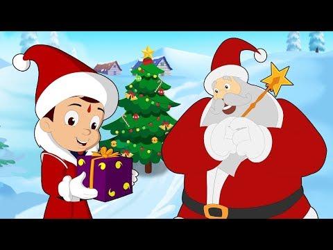 Chhota Bheem - Best Gift for Christmas 2018 thumbnail