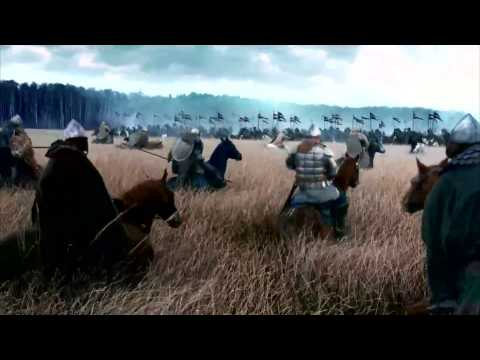 Видео Евпатий коловрат фильм 2017 смотреть онлайн бесплатно
