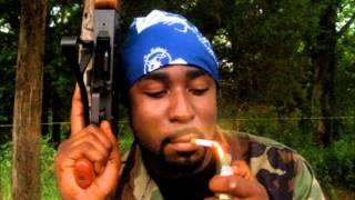 Styles P Young Buck & Uncle Murda - Murda Barz