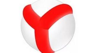 видео Блокировщик рекламы для Яндекс Браузера