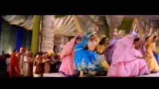Лучшие индийские фильмы под песню Piya piya