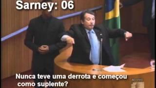 Fundação José Sarney