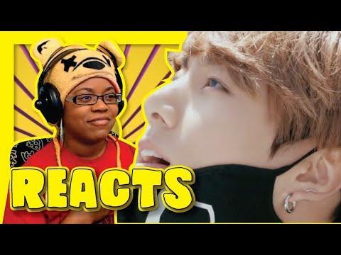 BTS 방탄소년단 'Heartbeat BTS WORLD OST' MV   Music Video Reaction