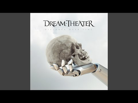 John Petrucci Discusses Dream Theater's Back-to-Basics New
