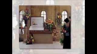 Cremation Services | North Carolina Cremation