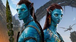 हॉलीवुड की 10  जबरदस्त फिल्मे    Top 10 Best Hindi Dubbed Adventure Movies   Hollywood In Hindi