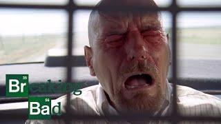 """""""Caballo Sin Nombre"""" - Breaking Bad: S3 E2 Recap"""
