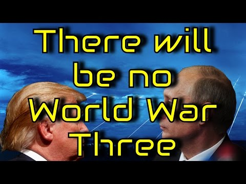 why-world-war-3-between-russia-&-usa-won't-happen-|-us-&-russia-proxy-wars-explained