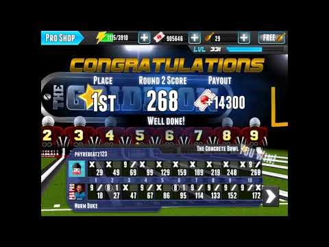 Quick Way To Get Tickets Pba Bowling Challenge