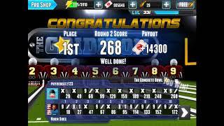 Quick way to get tickets pba bowling challenge screenshot 5