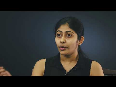Everything GoLive Entertainment App with Lead programmer, Sharanya Rao