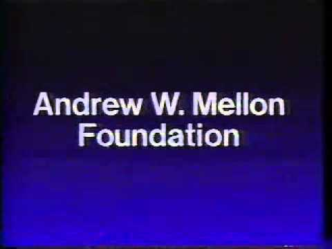 Square One TV 1987 Funding Credits