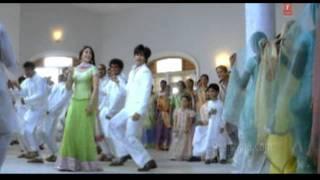 [Desishine] Dil Vich Lagya Ft. Shahid / Kareena - Chup Chup Ke
