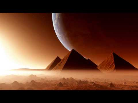 Klaus Schulze - Echoes of Time