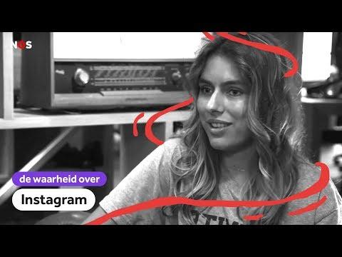 De conclusie   De waarheid over: Hoe FAKE is Instagram?