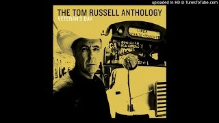 Tom Russell - Down The Rio Grande