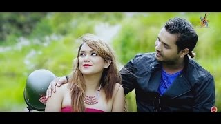 New Lok Dohari Song || HUNE KURA GARA by Shakti Chand & Devi Gharti | Hamal Music HD