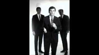 The Lettermen solo:Jim Pike  Morning Girl. ** remastered **