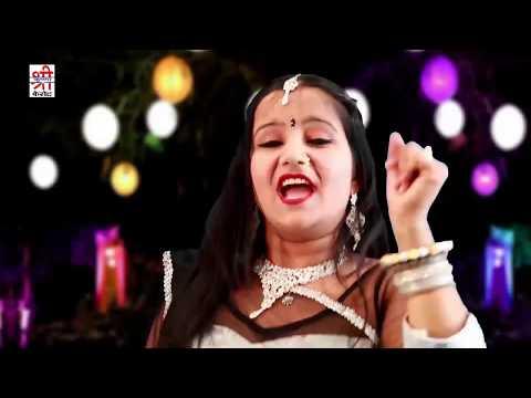 चल झमकूड़ी बयान जी - Sarita Kharwal DJ Song | Chal Jhamkudi Byan Ji | Rajasthani DJ Remix Song
