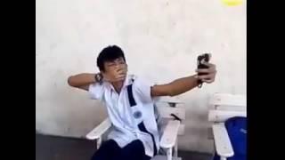 Filipino Vines- Ibat ibang uri ng Studyante