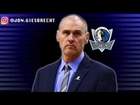 "Dallas Mavericks High Ball Screen Wrinkle ""CHOP CUT"""