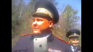 Живачное идпс г.Сочи Гальков Сергей операция 'сними трусы'