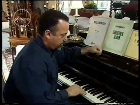 El Ritmo de la Vida Sir George Martin 3 Armonía