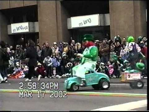 Patches in a parade (14).mpg