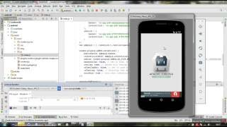 Cordova Admob Plugin - Android How To