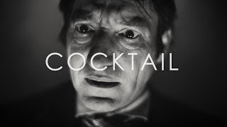 PRADA MEINHOFF - Cocktail (Official Video)
