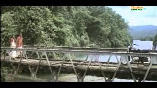 Kizhakkunarum Pakshi - Malayalam Movie Song