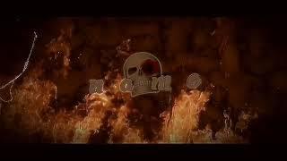 #7 🔥Free 3D intro [Cinema4D] +C4D FILE (DL)🔥