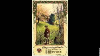 Deutsche Lieder