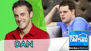 Big Brother 16 Episode 38 Recap with Dan Gheesling | Wednesday, September 17, 2014